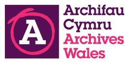 Logo ARCW